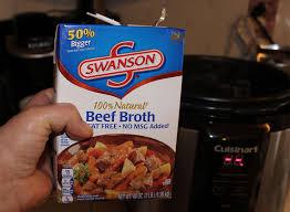 pork tenderloin roast pressure cooker
