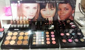 macy s ysl makeup the art of mike mignola