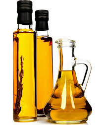 250ml olive oil glass bottle dorica