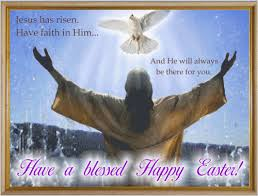 An Easter Celebration. Free Religious eCards, Greeting Cards | 123 ...