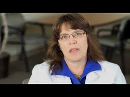 Polly Moore, MD, cardiologist, Indiana Heart Physicians ...