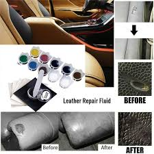 carprie car care cleaning 10pcs