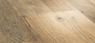 pergo outlast plus flooring review