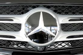 Luxury Mercedes may shift into neutral while driving | Observer