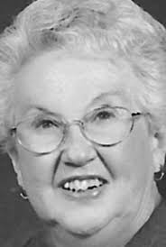 Vera Smith | Obituary | Commercial News