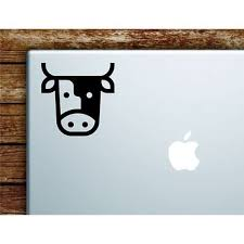 Best Animal Macbook Decals Products On Wanelo