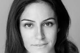 Janine Harouni | People | Headlong