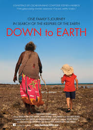 Down to Earth (2015) - IMDb