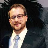Aaron Carr's email & phone | Housing Rights Initiative's Founder and  Executive Director email