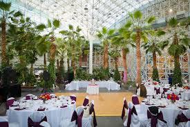 gardens navy pier chicago wedding photos