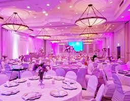party venues in ocala fl 180 venues