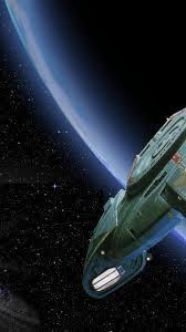 planets science fiction deep nine uss