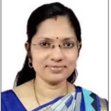 Preeti VERMA | Guru Ghasidas University, Bilāspur | Department of Botany