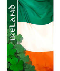 ireland journal irish gifts celtic