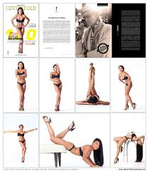 Byron Newman's Standard Posing Guide | Poses para fotografía, Fotografía  poses femeninas, Poses fotograficas