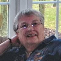 Sondra Hoffman Obituary - Graytown, Ohio | Legacy.com