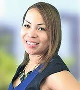 Crystal Green - Real Estate Agent in New York, NY - Reviews   Zillow