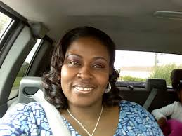 Gwendolyn Johnson - 200+ records found. Addresses, phone numbers, relatives  and public records | VeriPages people search engine