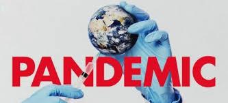 Pandemia: de qué se trata la serie de Netflix que explica qué es ...