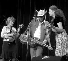 Valarie Smith Bluegrass Band   Play That Dobro Chad   jdcow   Flickr