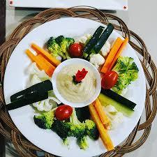 exotica ojochal restaurant reviews