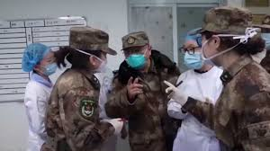 جوانب غامضة حول فيروس كورونا تهدد السيطرة على هذا الوباء