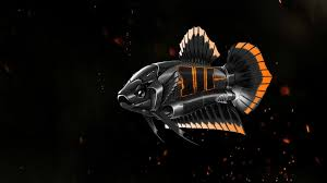 black ops 3 moving wallpaper on