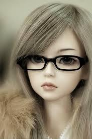 barbie doll wallpaper hd 4y141w5 jpg