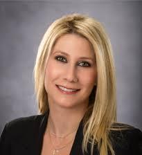 Varsity Healthcare Partners | Carolyn Smith