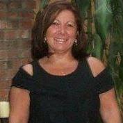 Wendy Rose Ottomanelli (wendypoopoo) on Pinterest