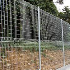Mesh Size 60mmx60mm 1 2m Height Pvc Coated Welded Brc Wire Mesh Fence Buy Brc Wire Mesh Fence Pvc Coated Welded Brc Wire Fence Brc Wire Fence Product On Alibaba Com