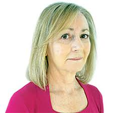 Nora Johnson, Author at Euro Weekly News Spain