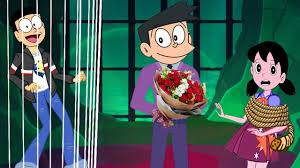 Doremon Tiếng Việt 2018🌳Phim Hoạt Hình Doremon Mới Nhất - Doremon Chế Hay  Nhất #39 - Doraemon Movie - YouTube