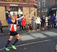 Edwards kicks off marathon hat-trick | Bury Times