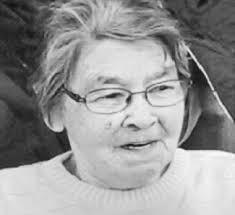 Cecile SMITH | Obituary | Saskatoon StarPhoenix