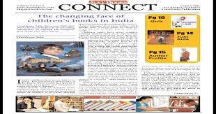 justbooks connect august 2016