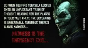 🐣 best memes about jared leto joker quotes jared leto joker