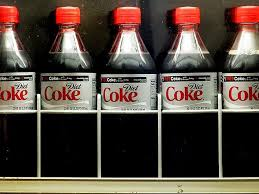 how to stop your t soda habit