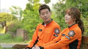korean drama quotes home facebook