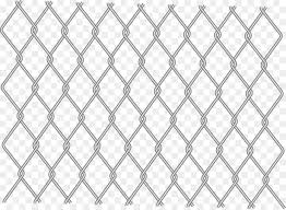 Chain Link Png Free Chain Link Png Transparent Images 40052 Pngio