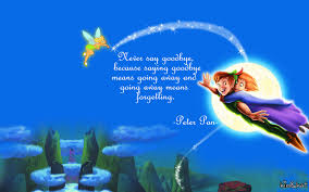 peterpan untwistedthoughts