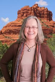 Marianne Smith | Red Mountain Colorado