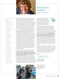 Nitzotzot & Annual Report Fall 2017 by JCDS, Boston's Jewish Community Day  School - issuu