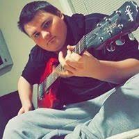 Aaron Cripps (tcu4life) on Pinterest