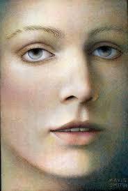 mavis smith artist - Buscar con Google (With images) | Artist, Artwork, Face
