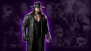 undertaker wallpaper 2018 hd 61 images
