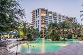 15 best resorts in destin florida