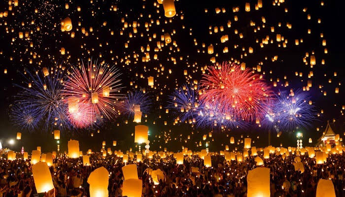 """Image result for new year celebration 2020hyderabad"""""""