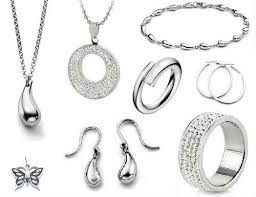 snless steel jewelry manufacturer in