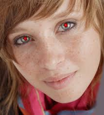 virtual makeup photo retouching